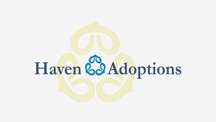 haven-adoptions-default-blog-image