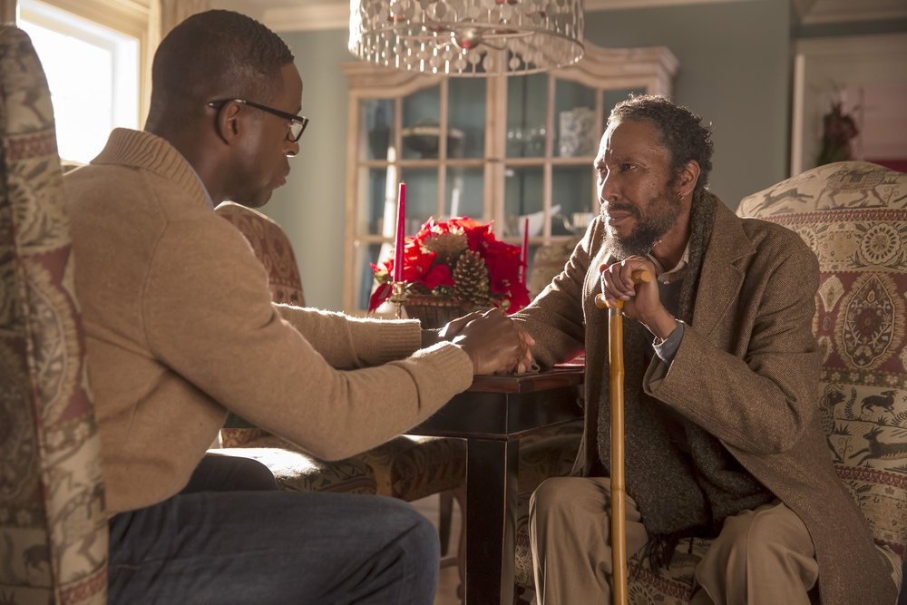 This Is Us: Episode 1 Recap – Bringing America Closer to Adoption and Foster Care